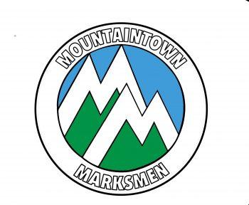 Mountaintown Marksmen