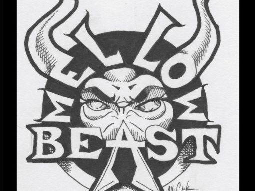 Mellow Beast
